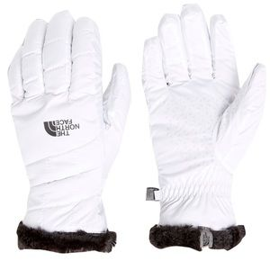 SALE❗️The North Face Women's Gloves